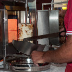 party-gyros-grill_partyservice_02