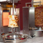 party-gyros-grill_partyservice_03